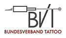 bundesverband-logo-tattoo